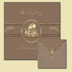 Designer Wedding Cards   Shree Balaji Cards   Manufacturer