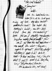 Journal 2 Feb 2005 pg 2