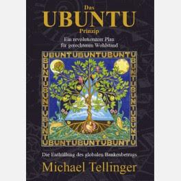 das-ubuntu-prinzip