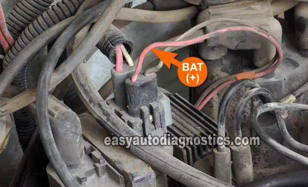 87 gmc tbi wiring diagram image 10