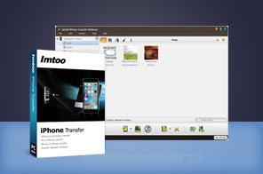 Iphone Transfer Trasferire Copiare Files Da Iphone Su Pc