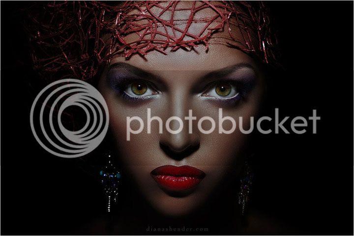 photo Diana-Shender-2_zps2693f5b7.jpg