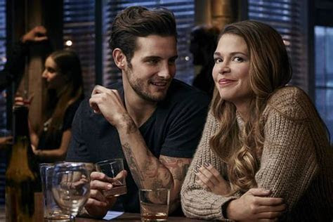 ?Younger? Season 2 Finale Is TV Land Comedy?s Most Watched