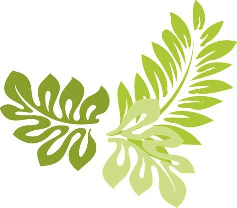 daun hijau tanaman gambar vektor gratis  pixabay