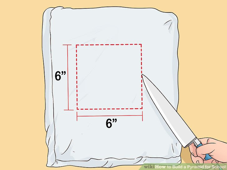 Build a Pyramid for School Step 14 Version 2.jpg