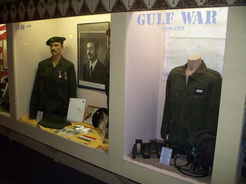 Volo Auto Museum - Automobile & Military Experience (186)