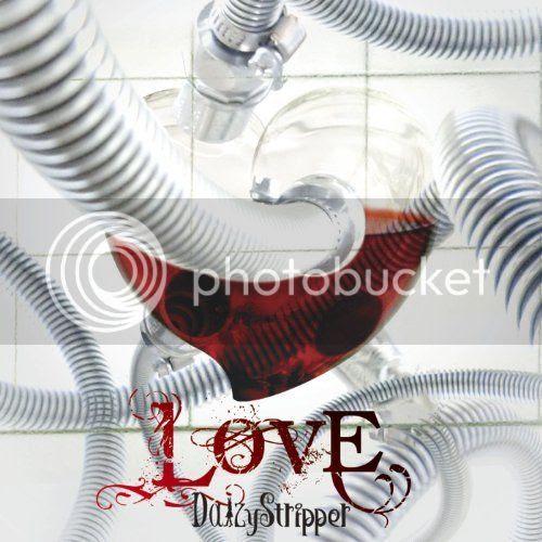 DaizyStripper - LOVE