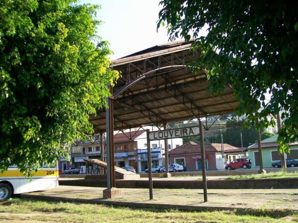 As 10 melhores cidades do Brasil para se viver