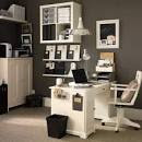 home office ideas for women - Home Office Ideas – Home Design and ...