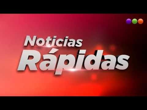 """""""Noticias Rápidas"""" (Cortometraje)"""