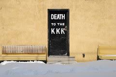death to the kkk_4228 web