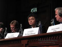 Wang Guiqing 王贵清, Vice President of CCCME, IMG_3033