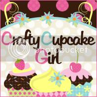 Crafty Cupcake Girl on Etsy