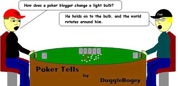 pc-light bulb