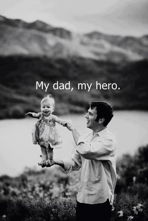 Good Morning Sunday 11 Remarkable Fathers Day Quotes