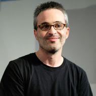 Steven Spielberg Gives Star Writer Alex Kurtzman His First Directing Gig