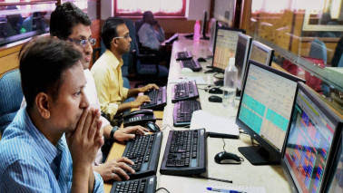 See Nifty open on positive note, gain of 15 points: Maximus Securities