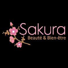 Accueil Institut De Beauté à Nyon Sakura Beauté Et Bien être
