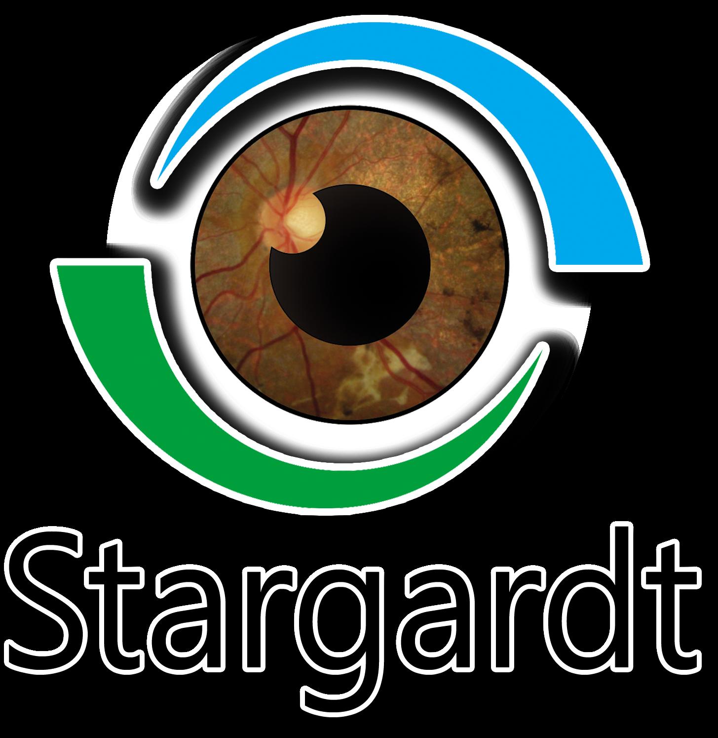 Resultado de imagem para Sindrome de Stargate