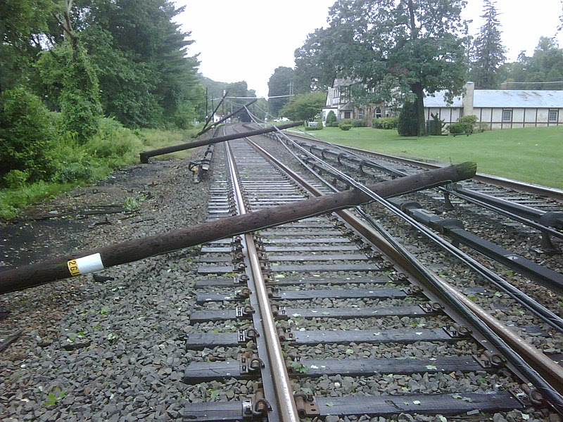 File:Power Lines down at Valhalla (6089441581).jpg