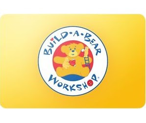 New build a bear gift card balance bear balance gift card a build 17 guarantee day only owned negle Images
