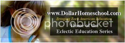Dollar Homeschool