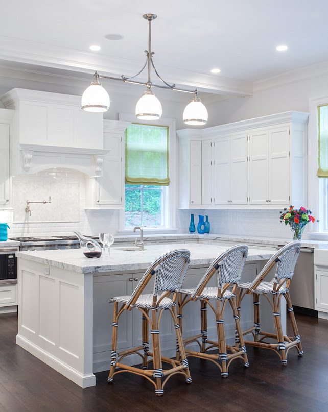 Home Bunch – Interior Design Ideas