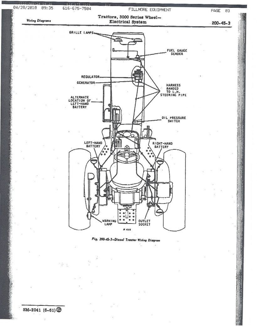 6 Pin Ignition Switch Wiring Diagram from lh5.googleusercontent.com