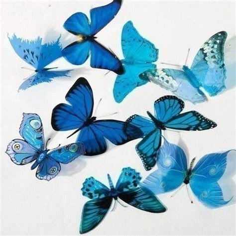30 pack Martha Stewart Replica   Wedding Cake Butterfly