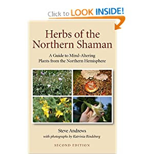 My Book on Amazon