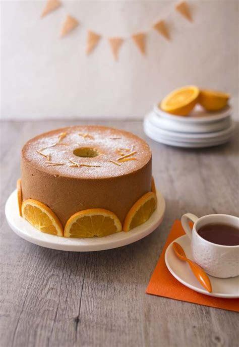 10381 best Desserts images on Pinterest   Petit fours