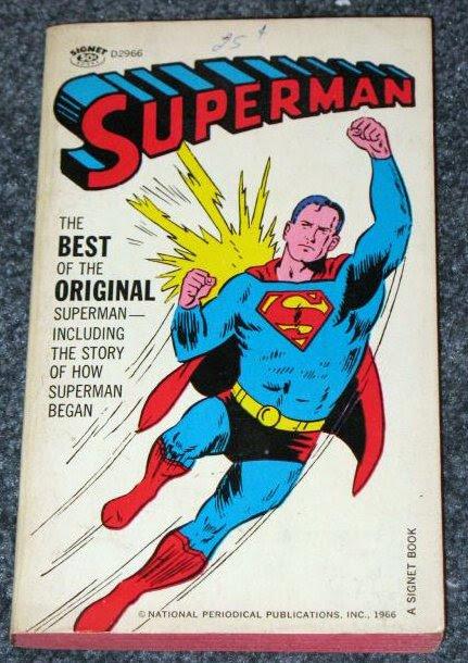 superman_60spaperback.JPG