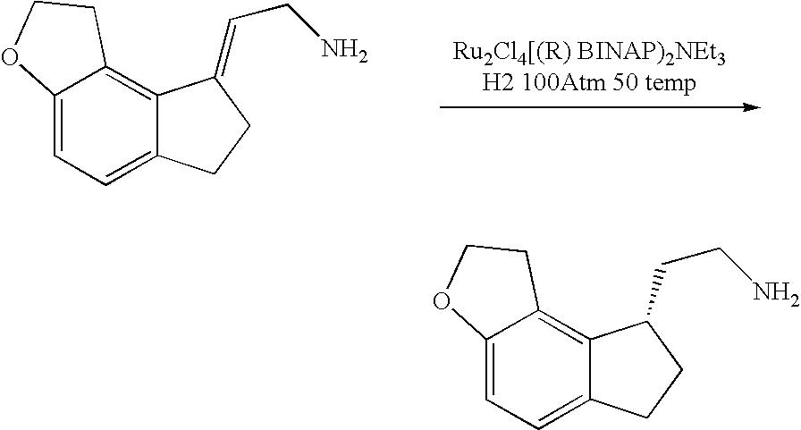 Figure US20080242877A1-20081002-C00007
