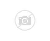 Pictures of Pos Systems For Restaurants