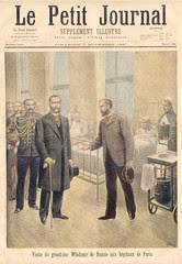 ptitjournal 7 nov  1897