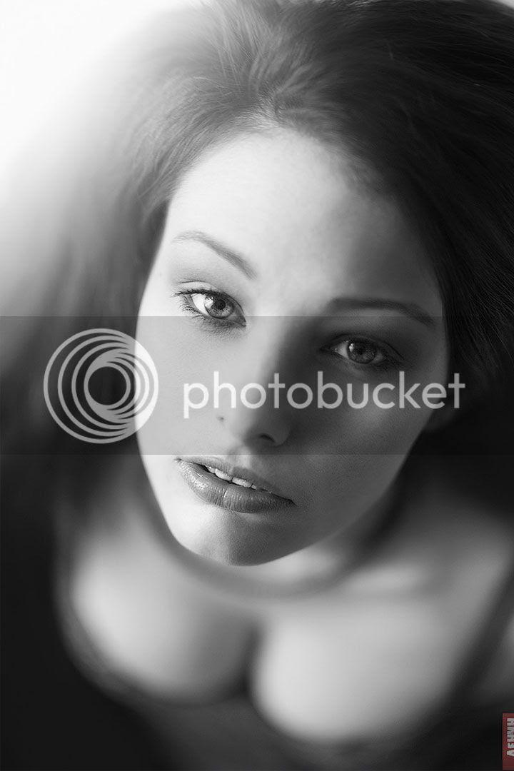 photo Sergey-Popoff-4_zpsb9d22b0b.jpg