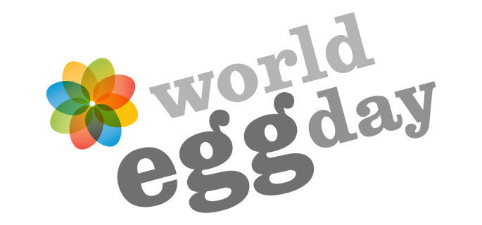 Παγκόσμια Ημέρα Αυγού