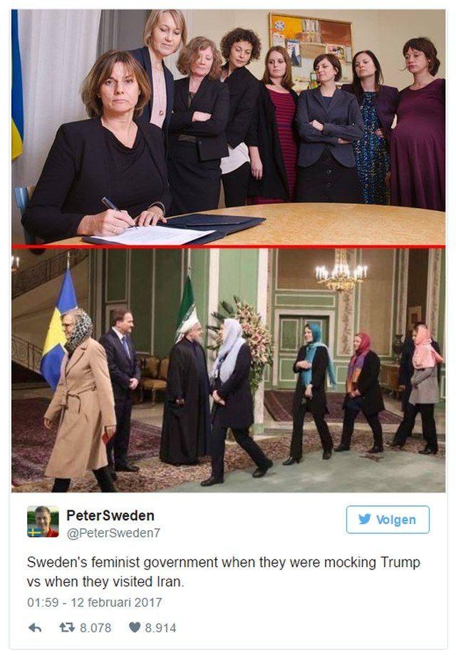 photo swedish_feminazis2_zpsm8ajbm3n.jpg