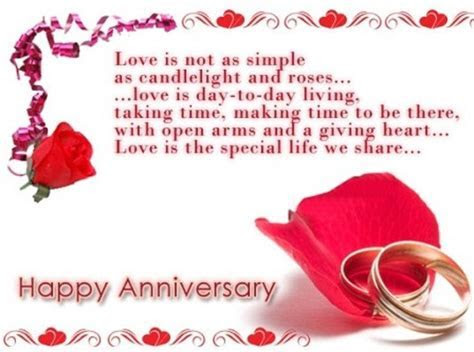 Wedding Anniversary Quotes To My Wife Valentines Day