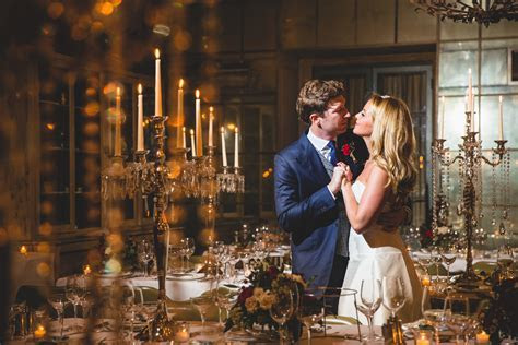 2015   Our Year In Photos   Best Wedding Photographer