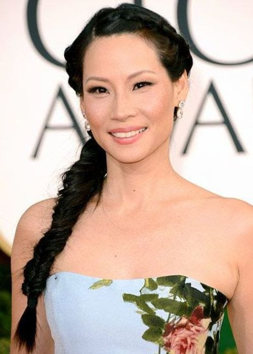 Top_100_Braided_Hairstyles_2014_070
