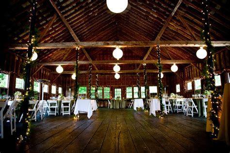 West Mountain Inn   Venue   Arlington, VT   WeddingWire