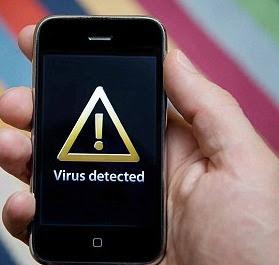 1virus