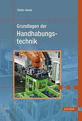 [pdf]Grundlagen der Handhabungstechnik_3446404732_drbook.pdf