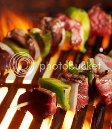 grill photo grill_zpsb4596f7a.jpg
