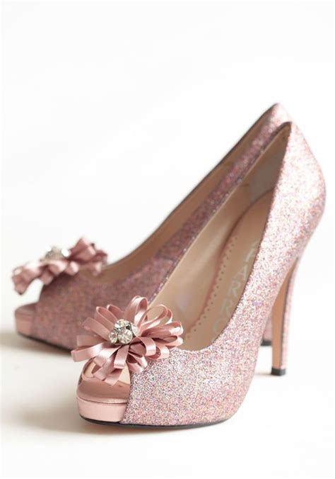 cute glitter wedding shoes ideas  pinterest keds