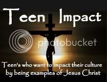 Teen Impact