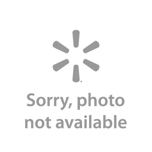 Emily Accent Chair, Grey/White Pattern  Walmart.com