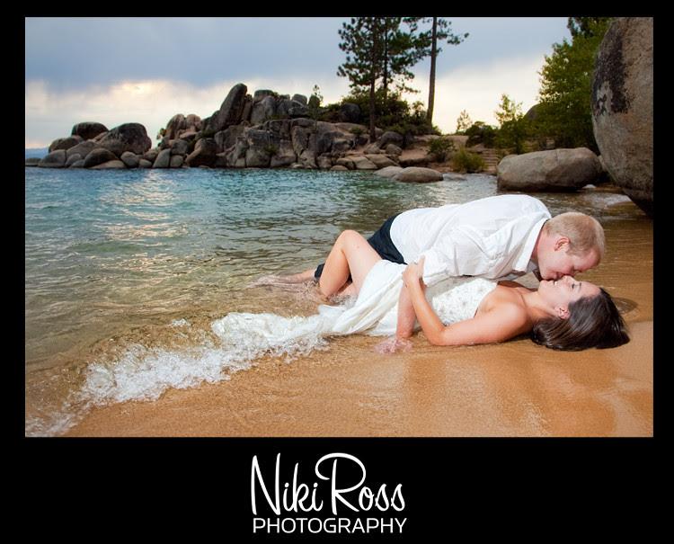 kissingwater1