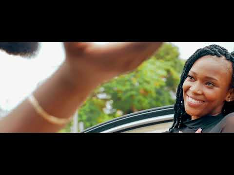 BAIXAR VIDEO || Hot Blaze – Por te Ter || 2020